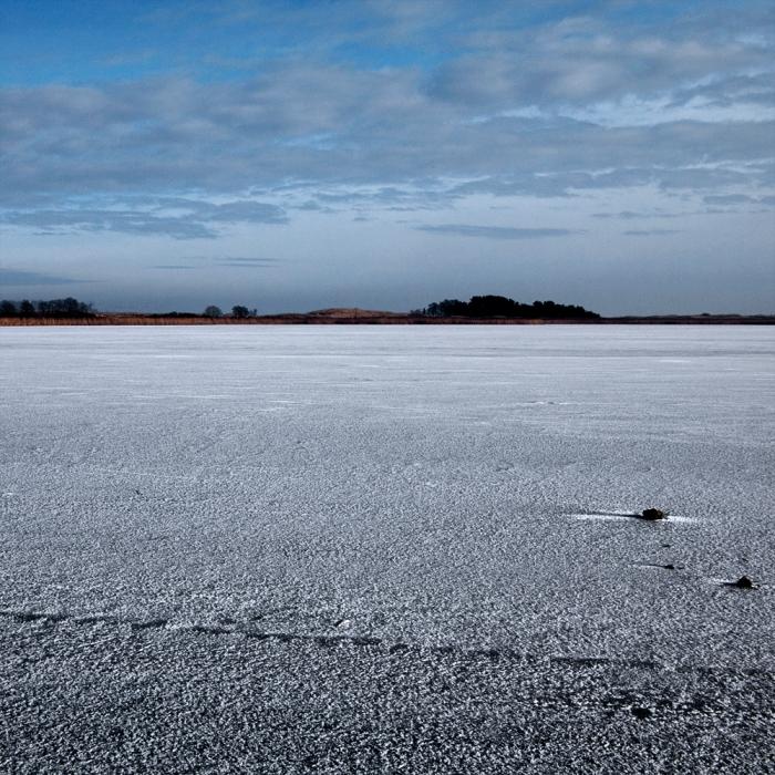 Ujście - Estuary